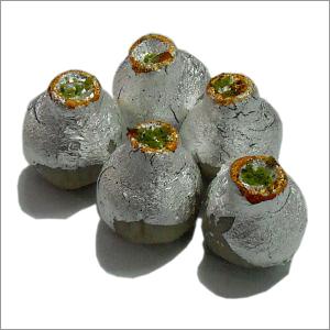 Malai Sweets