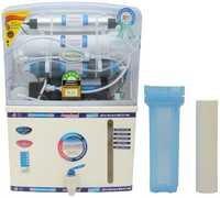 Custom RO Water Purifier
