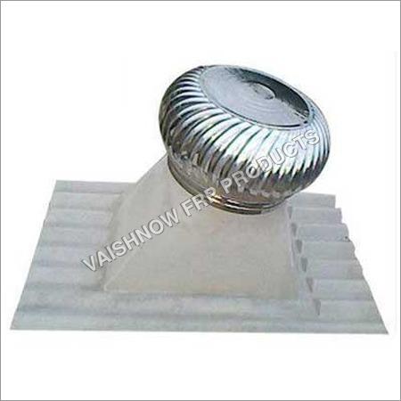 Air Roofing Ventilator