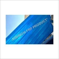 FRP Profile Sheet