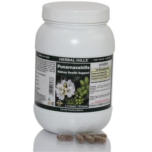 Kidney Pill