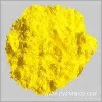 Yellow M8G Reactive Dyes