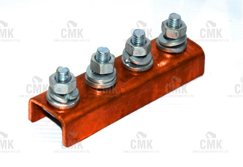 Busbar Jointer