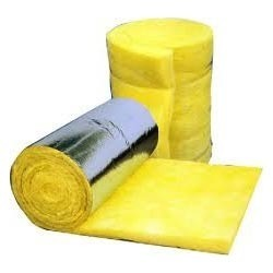 Twiga Glasswool