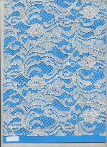 Designer Fashion Fabric