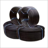 LDPE Pipe and Drip Lateral Pipe