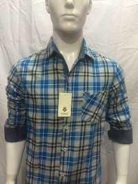 Mens shirt Hyderabad - 113/1