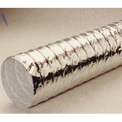 Atco Flexible Air Duct
