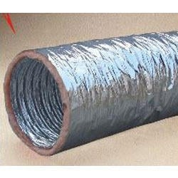 Flexible Insulated Duct