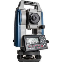 SOKKIA TOTAL STATION