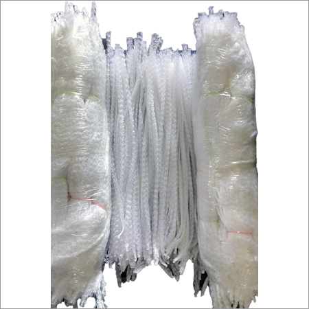 Packaging Net Bag