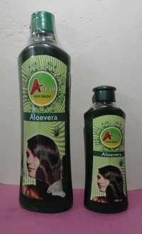 Aloevera Shampoo