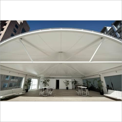 Multipurpose Canopies