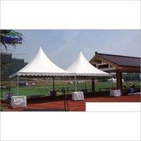 Canopy Gazebo Tent