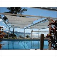 Canopy Shades