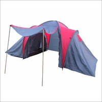 Camping Tent-T28