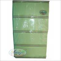Storage Drawer Cabinet