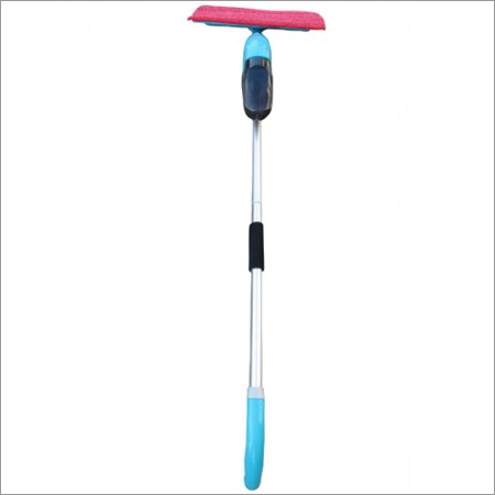 Floor Cleaning Automatic Super Water Spray Mop Duster