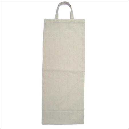 Cotton Bread Bags