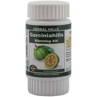 Garcinia Capsule For Weight Loss