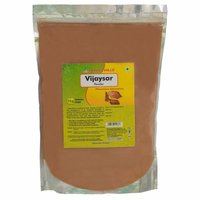 Ayurvedic Vijaysar Powder 1kg for Blood sugar level Management