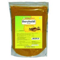 Daruhaldi for Healthy Liver