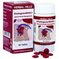 Heart Health Supplement