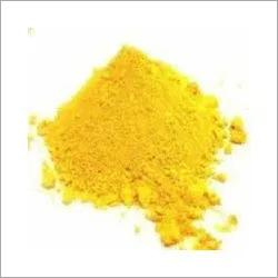 Reactive dye Yellow 22