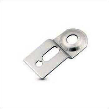 Sheet Metal Door Fittings & Clamps