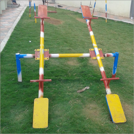 School Play Equipment Suppliers in Hyderabad