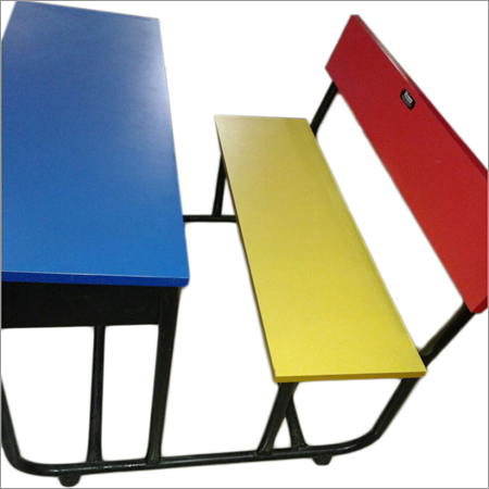 School Furniture Manufacturers in Hyderabad