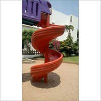 Children Play Equipment Manufacturers in Hyderabad