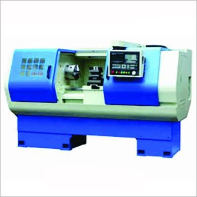 ITI Tool CNC Lather Trainer