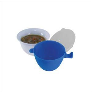 Microwave Kitchenware