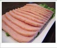 800g Pork Luncheon Meat