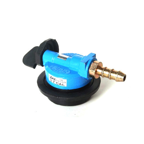 LPG Adaptor
