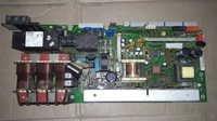 Siemens Circuit SIEMENS A5e00130391