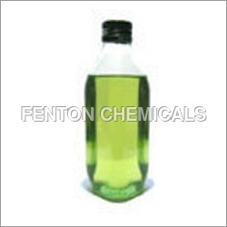 Green Phenyl Concentrate