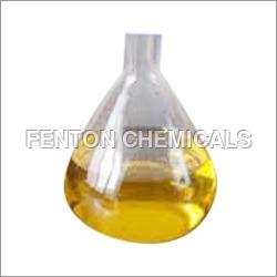 Pine Oil Emulsifier
