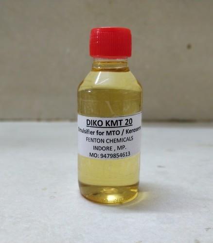 Kerosene Emulsifier