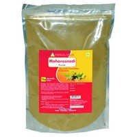 Maharasnadi Powder