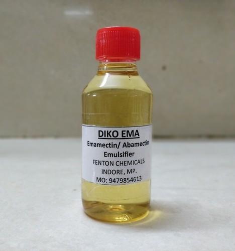 Emamectin Emulsifier ( DIKO EMA )