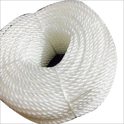 HDPE High Strength Rope