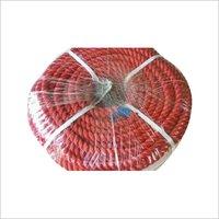 HDPE Mono Filament Ropes