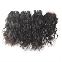 Malaysian  Wave Hair Extensions