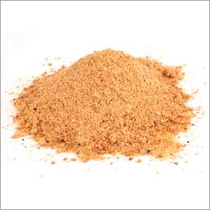 Hing Powder