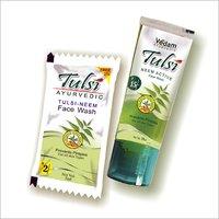 Ayurvedic Herbal Face Wash