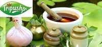 Herbal Pharma PCD