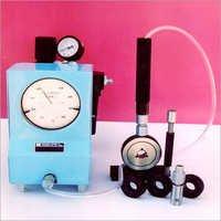 Air Pressure Gauge Unit
