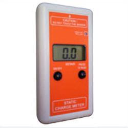 ESD Field Meter